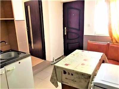 Apartament 2 camere de vanzare Sibiu Ultracentral