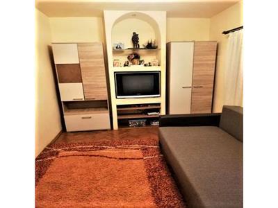 Apartament la casa de vanzare Sibiu