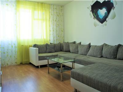 Apartament 2 camere de vanzare Sibiu zona Piata Rahova