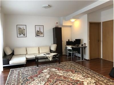 Casa 4 camere de vanzare Sibiu Turnisor