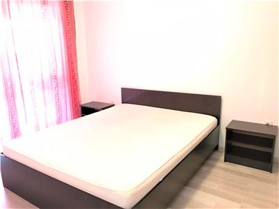 Apartament de inchiriat Sibiu 2 camere zona Avantgarden 3