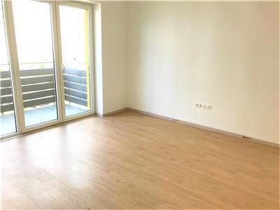 Apartament 2 camere de vanzare Sibiu zoan Avantgarden 3