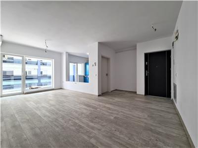 Apartament 3 camere lux de inchiriat Sibiu