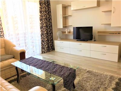 Apartament 3 camere de inchiriat in Sibiu zona Avantgarden 3