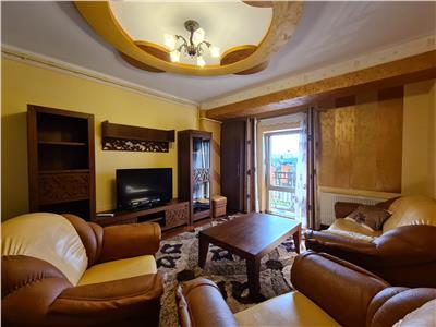 Apartament 2 camere / inchiriere / Sibiu