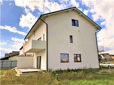 Casa de vanzare Sibiu zona Selimbar