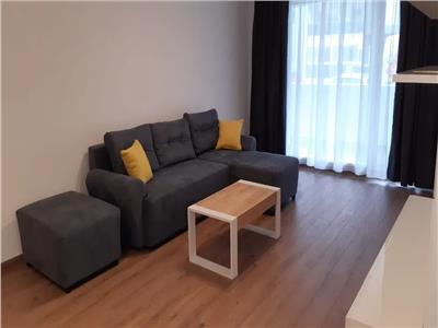 Apartament 3 camere de inchiriat Sibiu zona Kogalniceanu