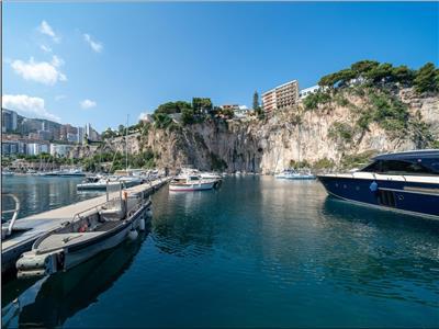 Apartament de vanzare in Monaco