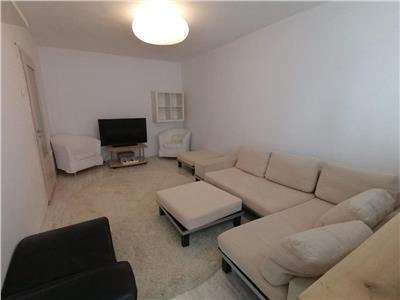 Apartament 2 camere de inchiriat Sibiu zona Mihai Viteazu