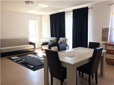 Apartament 2 camere de inchiriat in Avantgarden 3 Sibiu