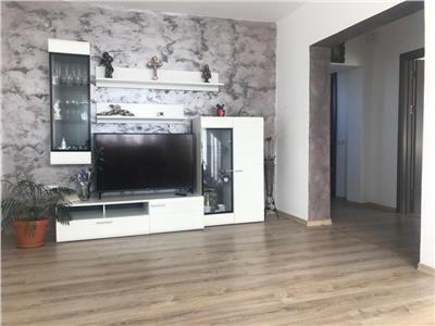 Casa - Duplex de vanzare in Sibiu zona Terezian