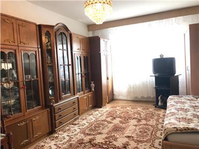 Apartament 2 camere de vanzare Sibiu zona Strand