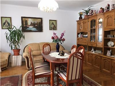 Casa de vanzare Sibiu zona Lupeni