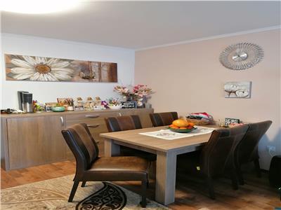 Apartament 3 camere de vanzare Cartier Arhitectilor