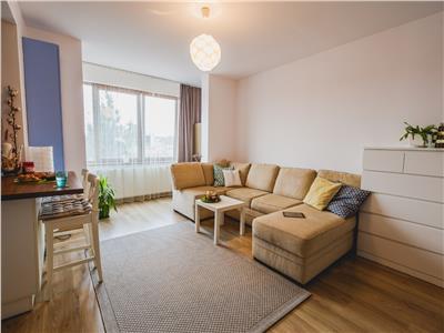 Apartament de vanzare Selimbar