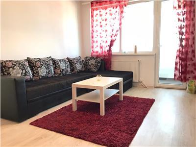 Apartament 2 camere de inchiriat Mihai Viteazu