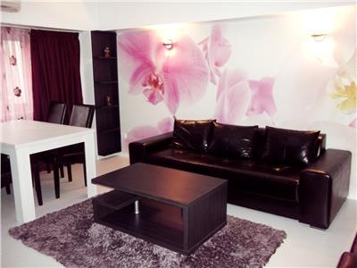 Apartament 3 camere de inchiriat in Bucuresti zona Unirii