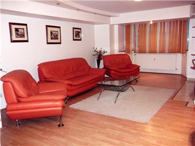 Apartament 3 camere de inchirat in Bucuresti zona Alba Iulia