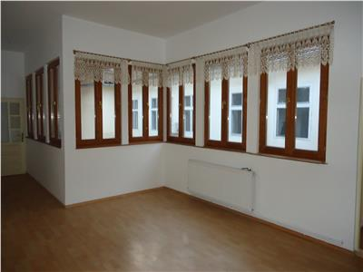 Spatiu birouri de inchiriat in Sibiu zona Ultracentrala