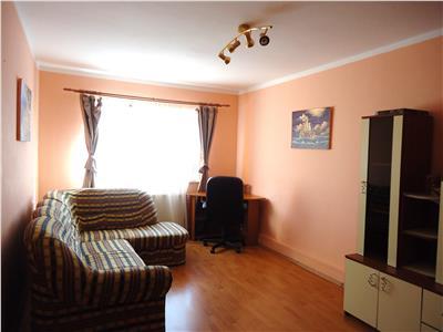 Apartament 2 camere de inchiriat in Sibiu zona Valea Aurie