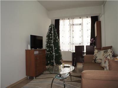 Apartament 2 camere de inchiriat in Sibiu zona Mihai Viteazu