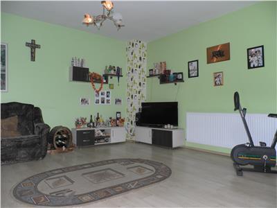 Casa de vanzare in Sibiu zona Balea