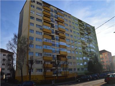 Apartament in regim hotelier Sibiu