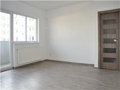 Apartament 3 camere de vanzare Selimbar