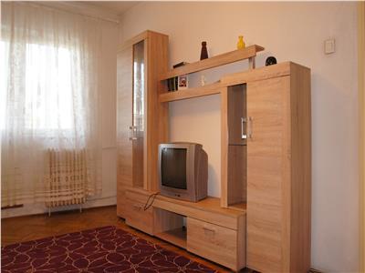 Apartament de inchiriat 3 camere in Sibiu zona Dioda