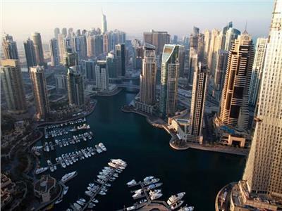 Apartament de lux in DUBAI - Emirates