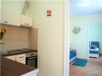 Apartament de vanzare 2 camere ultracentral