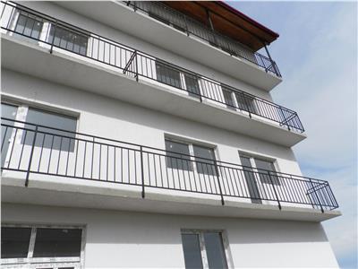 Apartament 2 camere de vanzare Sibiu - Sura Mica