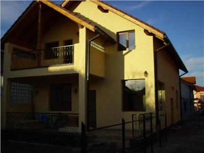 Casa de vanzare in Sibiu zona Lazaret