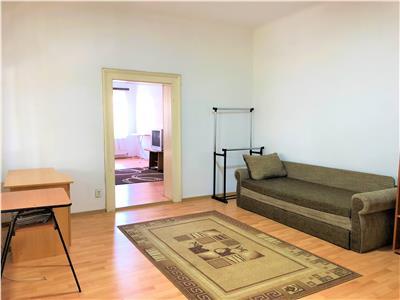 Apartament la casa 72 mp de vanzare Str. Somesului  Hotel IBIS