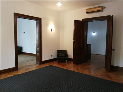Spatiu birouri/locuinta de inchiriat in Sibiu zona centrala