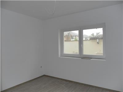 Apartament 2 camere de vanzare in Sibiu zona Calea Cisnadiei