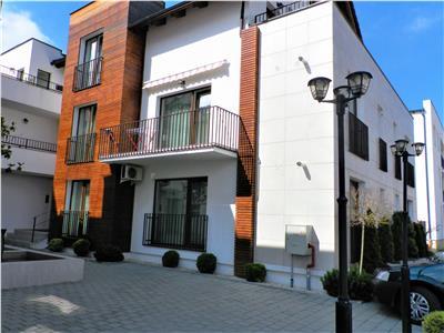 Apartament 2 camere de inchiriat Sibiu Calea Cisnadiei