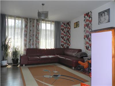 Casa de inchiriat in Sibiu zona Piata Cluj