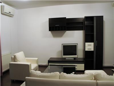 Apartament 2 camere de inchirat in Sibiu zona Terezian