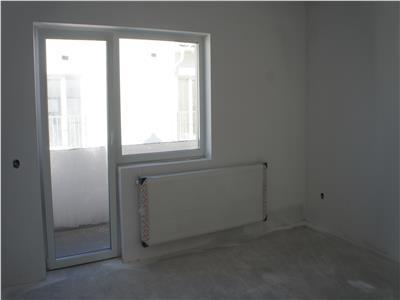 Apartamente 3 camere de vanzare in Sibiu zona Calea Cisnadiei