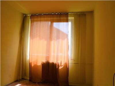 Apartament 3 camere de vanzare in Sibiu zona Mihai Viteazul
