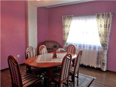 Apartament 3 camere de inchiriat in Sibiu zona Distributiei