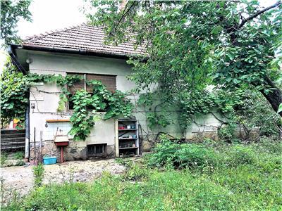 Casa de vanzare Calea Dumbravii
