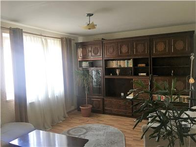 Apartament 2 camere de inchiriat in Sibiu zona Vasile Milea