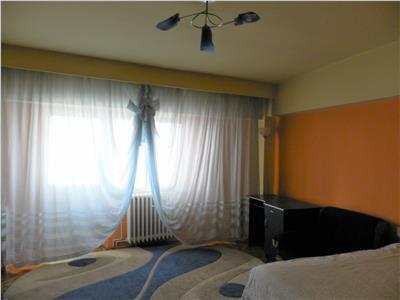 Apartament 1 camere de inchiriat in Sibiu zona Alba Iulia