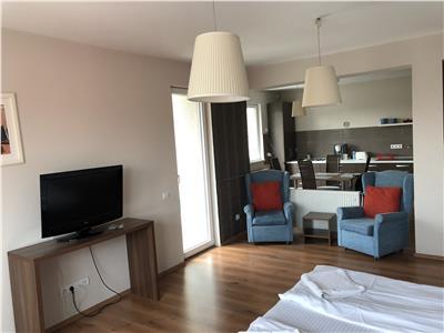 Apartament 4 camere de vanzare in Sibiu zona Piata Cluj