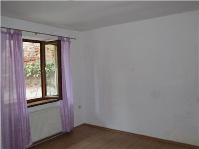 Apartament 2 camere de inchiriat in Sibiu zona Orasul de Jos