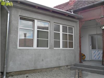Apartament 2 camere de vanzare in Sibiu zona Piata Cluj