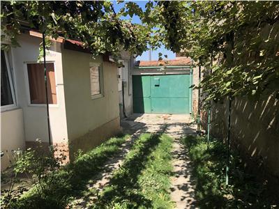 Casa de vanzare in Sibiu zona