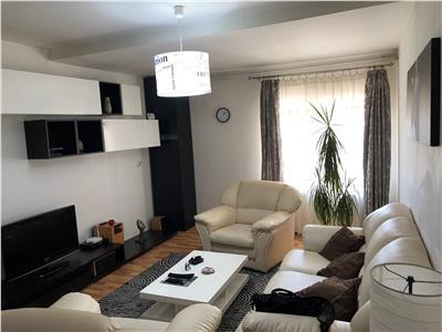 Apartament 2 camere in Sibiu zona Vasile Aaron